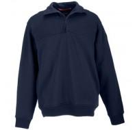 5.11 1/4 Zip Job Shirt (72314)