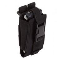5.11 C4 Case - M (Phone/Blackberry) (56029)