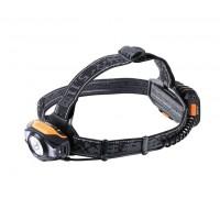 5.11 S+R™ H3 Headlamp (53190)