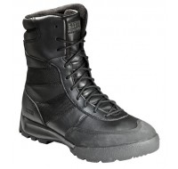 "5.11 HRT Urban 8"" Boot (11001)"