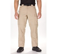 5.11 TDU Pants - Ripstop (74003)