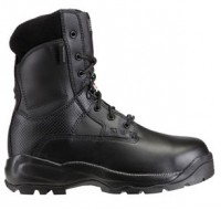 "5.11 A.T.A.C. 8"" Shield CSA/ASTM Boot (12026)"