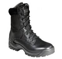 """5.11 A.T.A.C. 8"""" Storm Boot (12004)"""