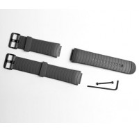 5.11 Field Ops Watch Band Kit (59244)