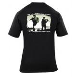 5.11 Broader Shoulders T-Shirt (40088V)