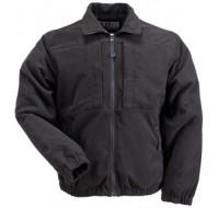 5.11 Covert Fleece Jacket (48111)