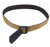 """5.11 Double Duty TDU Belt 1.5"""" (59568)"""