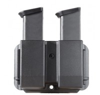 5.11 Double Magazine Holster Pouch 9MM/.40 Mag (59167)