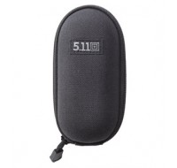 5.11 Eyewear SlickStick Carry Case (90030)