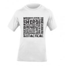 5.11 Hero T-Shirt (40088AE)