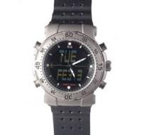 5.11 H.R.T Titanium Watch (59209)