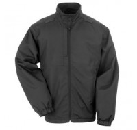 5.11 Lined Packable Jacket (48052)