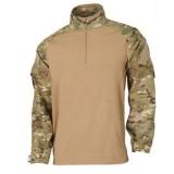 5.11 MultiCam TDU Rapid Assault Shirt (72185)