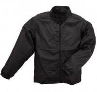 5.11 Packable Jacket (48035)