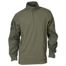 5.11 Rapid Assault Shirt (72194)