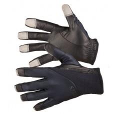 5.11 Screen Ops Patrol Gloves (59357)
