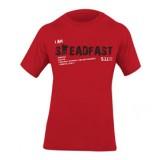 5.11 Steadfast T-Shirt (40088AD)