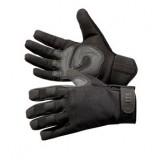 5.11 TAC A2 Gloves (59340)