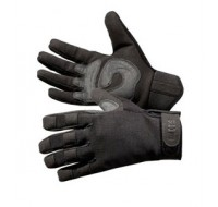 5.11 TAC A2 Gloves (59340)