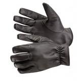 5.11 Tac AKL Gloves (59339)
