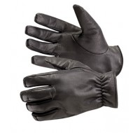 5.11 Tac AKL Gloves (59339)