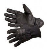 5.11 TAC NFO2 Gloves (59342)