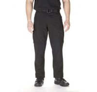 5.11 Taclite TDU Pants (74280)