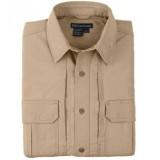 5.11 Tactical Shirt - Short Sleeve (71152)