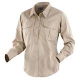 5.11 Womens Taclite Pro Long Sleeve Shirt (62070)