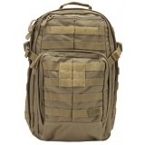 5.11 RUSH 12 Backpack (56892)