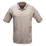 5.11 Performance Polo with 5.11 Logo - Short Sleeve (71049)