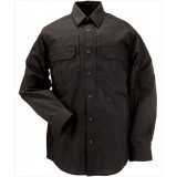 5.11 Taclite Pro Long Sleeve Shirt (72175)