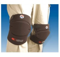 DAA CED Knee Pad Set