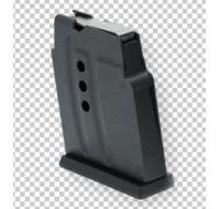 CZ OEM Magazine 455/452 22 Long Rifle 10 Round Steel