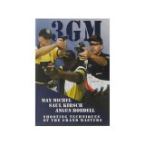 Double Alpha 3GM Techniques of the Grand Masters (DVD)
