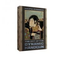 MAGPUL The Art of the Dynamic Handgun (DVD)