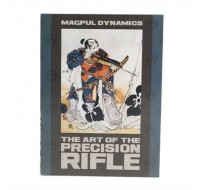 MAGPUL The Art of the Precision Rifle (DVD)