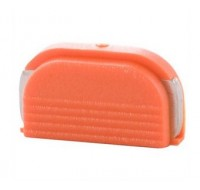 Glock Armourers Orange Slide Cover Plate Orange (5865)