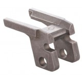 Glock Locking Block (3) Pin (1447)
