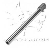 """Lone Wolf Barrel M/20 10mm 9"""""""