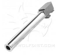 Lone Wolf Barrel M/20L Conversion to 38 Super