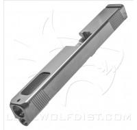Lone Wolf Slide G20LS 10mm Soild Top
