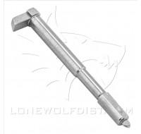 Glock Firing Pin 10/45 (4557)