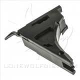 Lone Wolf Ultimate Trigger Stop G21SF/30SF (5406)