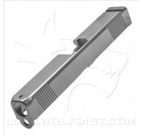 Lone Wolf Slide G22 40 S&W