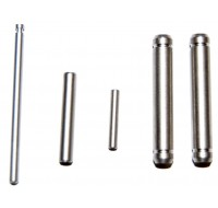 Powder River Precision Springfield XD/XDM 9/40 Stainless Steel Pin Set (PRP-024-9-40)