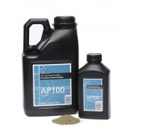 ADI AP100 Powder 2kg