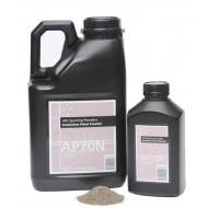 ADI AP70N Powder 2kg