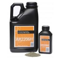 ADI AR2206H Powder 500g