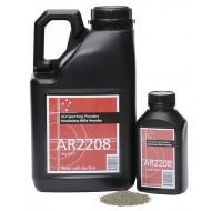 ADI AR2208 Powder 4kg